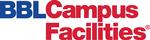 BBL Campus Facilities