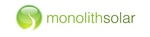Monolith Solar Associates, LLC