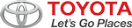 New Country Toyota and Scion of Clifton Park