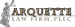 Arquette Law Firm, The