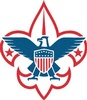 Boy Scouts of America, Twin Rivers Council