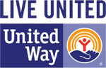 United Way of The Greater Capital Region, The