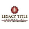 Legacy Title Services, LLC