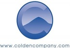 Colden Company, Inc.