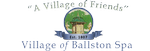 Village of Ballston Spa