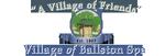 Village of Ballston Spa
