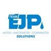 EJ Prescott, Inc.