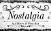 Nostalgia Ale House & Wine Bar