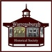 Warrensburg Historical Society