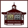 Warrensburgh Historical Society