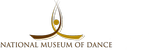 National Museum of Dance