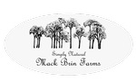 Mack Brin Farms