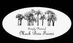Mack Brin Farms