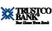 Trustco Bank - Halfmoon