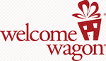 Welcome Wagon International