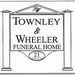 Townley & Wheeler Funeral Home