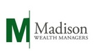 Madison Wealth Managers - Brendan Leavey