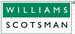 Williams Scotsman, Inc.