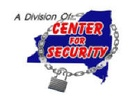 Center For Security LLC