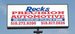 Rock's Precision Automotive