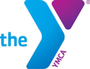 Capital District YMCA - Southern Saratoga Branch