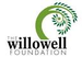 Willowell Foundation Inc./Vermont Sail Freight