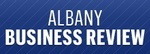 Albany Business Review