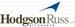 Hodgson Russ LLP