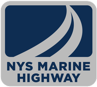 New York State Marine Highway Transportation, Co., LLC