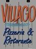 Villago Pizzeria & Ristorante