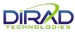DiRAD Technologies, Inc.