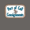 Port of Call Consignments