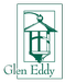 Glen Eddy Senior Living Community