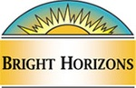 Colonie Senior Services Centers, Bright Horizons