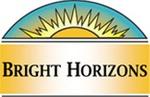 Colonie Senior Services Centers, Bright Horizons