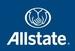 Miranda Allstate Insurance