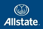 Miranda Allstate Insurance