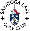 Saratoga Lake Golf Club