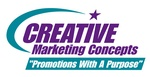 Creative Marketing Concepts
