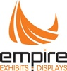 Empire Exhibits & Displays, Inc.