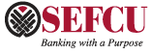 SEFCU - Malta Branch