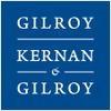 Gilroy, Kernan and Gilroy