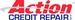 Action Credit Repair, LLC