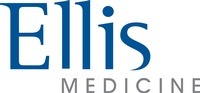 Ellis Primary Care - Glenville