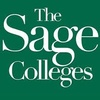 Sage Colleges, The