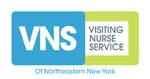 Visiting Nurse Service of NENY