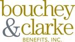 Bouchey & Clarke Benefits - Saratoga Office