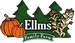 Ellms Family Farm, LLC
