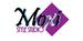 Moxi Style Studio