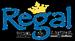 Regal Wine & Liquor Warehouse